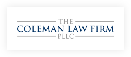 The Coleman Law Firm PLLC